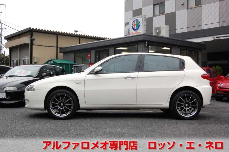 rossoenero.jp